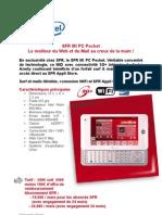 SFR M! PC Pocket Le Meilleur Du Web Et