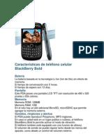 Blackberry 8900 Manual Pdf