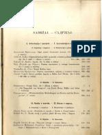 Glasnik Zemaljskog Muzeja 1898./god.10 knj.1