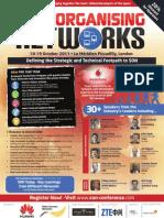 SON 2011 Brochure
