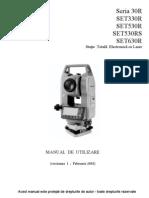 Manual630R