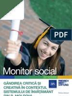 Monitor_social7 Gindire Critica