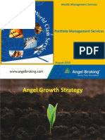 Growth PP - Aug 10