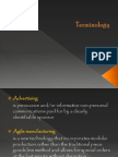 1. Terminology