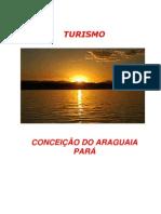 Projeto de Turismo Conceição do Araguaia