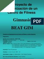 PROYECTO_DE_UN_GIMNASIO[1]