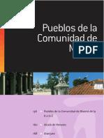 CM.guia.16.Pueblos ESPA
