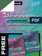 Series Guide
