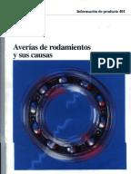 vibration analysis handbook pdf