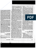 1992book Review