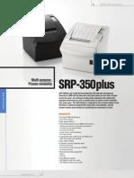 Bixolon_SRP350plus