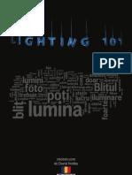 Lighting101_Romanian