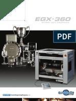 EGX-360