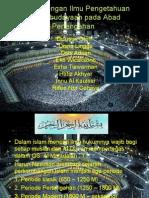 Islam Agama