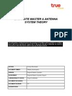 Basic Site Master & Antenna System Theory_v5.0