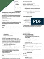 Resumen de Cci2do Examen
