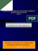 1 ESTRUC NIF (1)