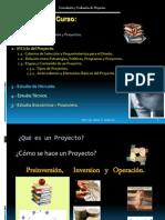 IntrodFormulac Proyectos[1]