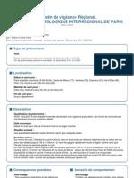 Bulletin P 45