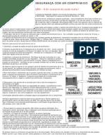Documento_Segurança_Ar_BGA