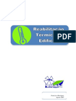 1162__reabilit_termica_edificios