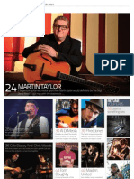 Issue 58 Contents