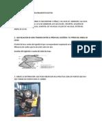 Informe Sistemas de Funcionamiento Motor 22222222222