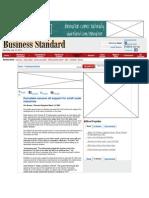 1 News Paper