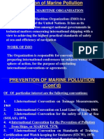 Oily Water Seprators 12-9-05, Animation
