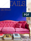 Details by Lili Diallo - Excerpt