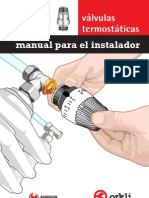 Manual Guia Instal Ad Or