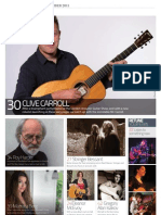 Issue 59 Contents