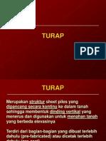 02_Teori_Turap_1