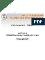 Administraci_n Avanzada de Linux