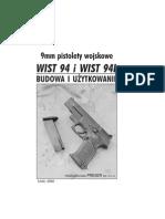 WIST 94Instrukcja