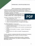 Storia Della Lingua Tedesca 7