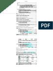 Evaluarea Bunurilor Imobile Teorie și Practică