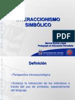 interaccionismo-simblico-1212152841498529-9