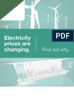 Energy Plan en[1]