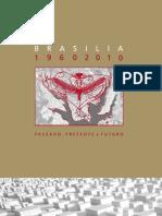 brasilia-1960-2010