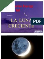 PetroMarine Energy Services Ltd La_luna_creciente-10240
