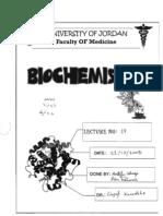Biochem 14