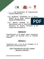 Modulo_I_Libro_I