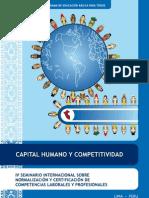 libro_seminario_capitalhumanoycompetitividad