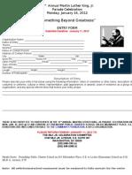 2012 Mlk Participation Form[1][1]