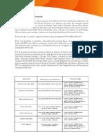 Resolución PSE-QUEJA-004/2011