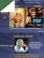 AFRONTAMIENTO ESTRES 2011-II (1)