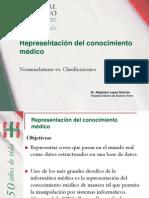 011 Presentacion Representacion Del Conocimiento Medico
