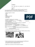 ACTIVIDADES REPASO TEMA 2