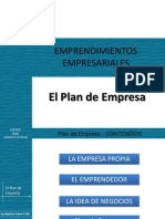 Proyectos Integrador Comercio Exterior